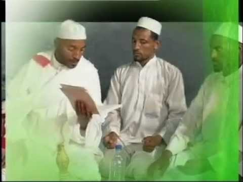 Mohammed Awel Menzuma 2011 #3 video