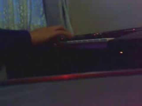 Clip video Fatih Tuncay - Kemal Sunal Garip Film Muzigi (Roland E86) - Musique Gratuite Muzikoo