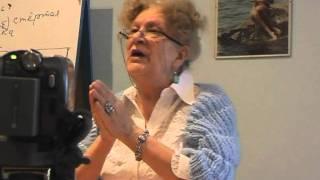Прививки ЗА и ПРОТИВ 23.10.2011г