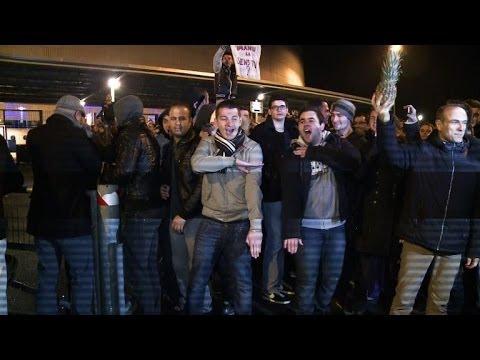 Dieudonné: Manuel Valls remporte son pari in extremis