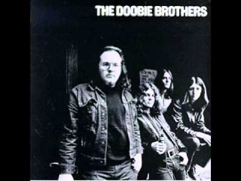 Doobie Brothers - Feelin Down Farther