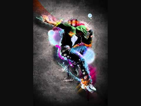 Don Omar Ft. Lucenzo - Danza Kuduro (remix Edit 2011) .wmv video