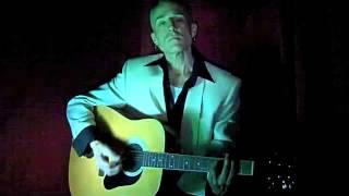 Watch Elvis Costello Our Little Angel video