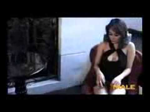 Vitalia Shesya Sexy HOT
