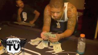 Trapboy Freddy & Yella Beezy Compete At Everything, 2k, Madden, Call Of Duty & Catch Live Dice Game