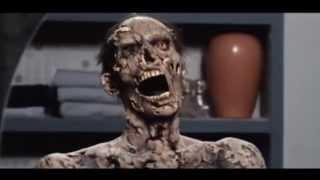 Watch Dickies Dead Heat video