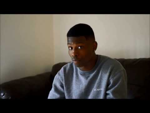 Calling All Visionaries [Informercial] [User Submitted]