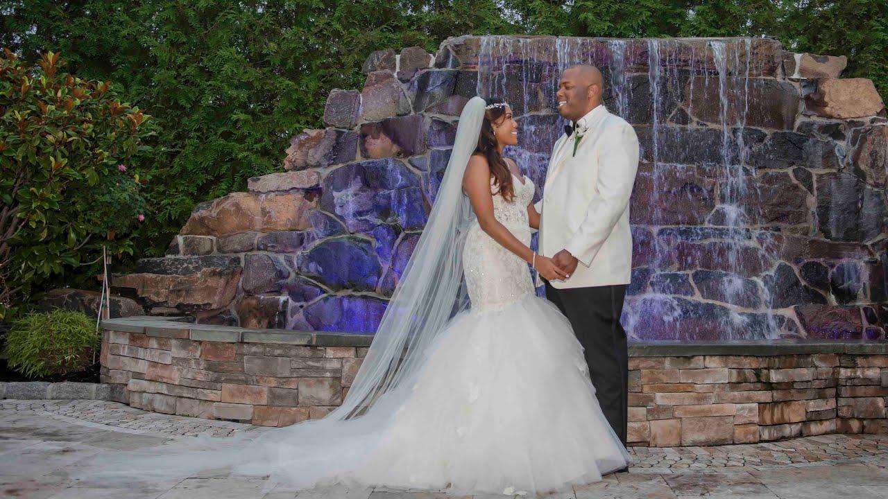 Gus tugendhat wedding