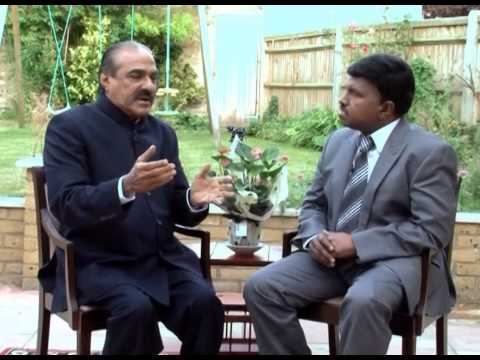 Europe Malayalee Journal An interview with Finance Minister K.M.Mani /www.facebook.com/asianeteurope