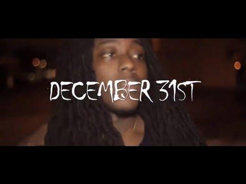 Ace Hood - December 31st