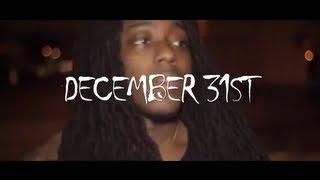 Watch Ace Hood December 31st video