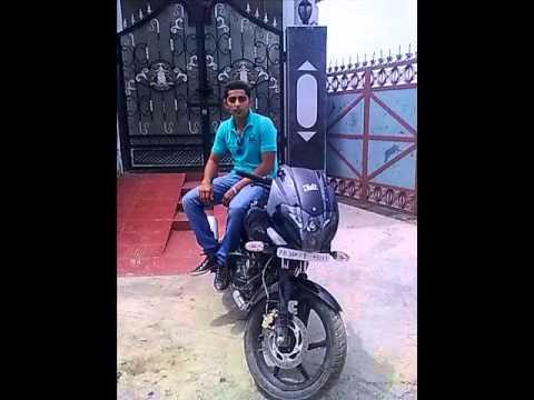 V.i.p Jatt video