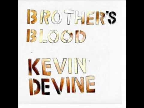 Kevin Devine - Murphys Song