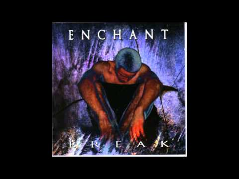 Enchant - My Gavel Hand