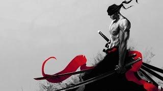 Download Lagu - One Piece [AMV] - Roronoa Zoro - What I Believe Gratis STAFABAND