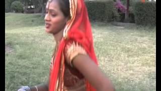 Baba Ji Ka Sallam Sota [ Bhojpuri Video Song ] Launda Badnaam Huaa - Tara Bano Faizabadi