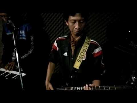 Volcano Band - U2 best ever Vertigo again