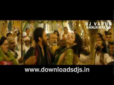Matru Ki Bijli Ka Mandola (remix) - Dj Varun Ganjawalla video