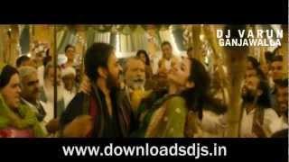 Matru Ki Bijli Ka Mandola (Remix) - DJ Varun Ganjawalla