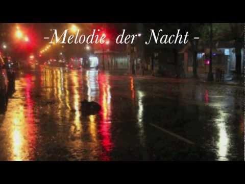 Freddy Quinn - Melodie Der Nacht