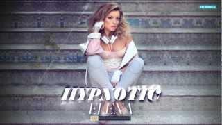 Elena Gheorghe - Hypnotic