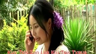 Copy of xab thoj new movie 2014 kuv tsis zoo los koj tsis txaus