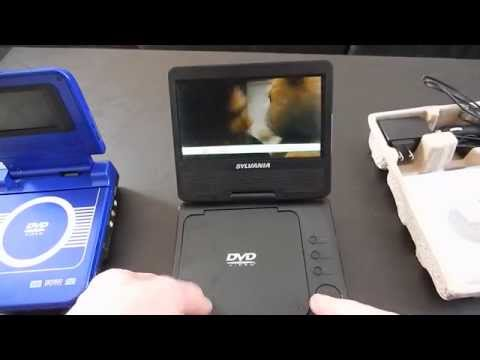 Popular Videos Dvd Player Mobile Devices Youtube