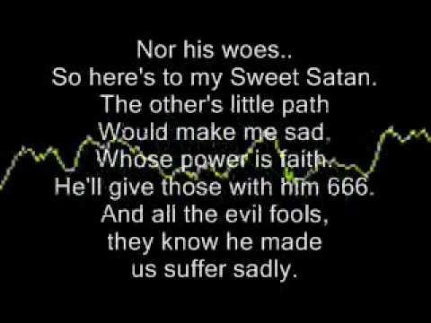 Stairway of heaven lyrics
