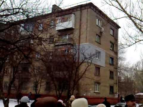 взрыв в г Луганск 14_01_2010.mp4