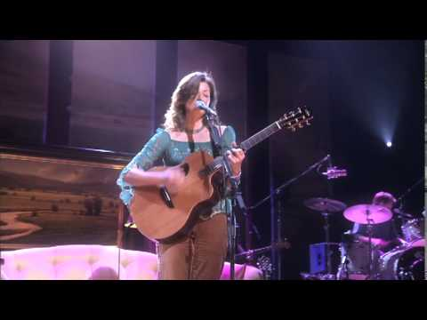 Amy Grant - Carry You