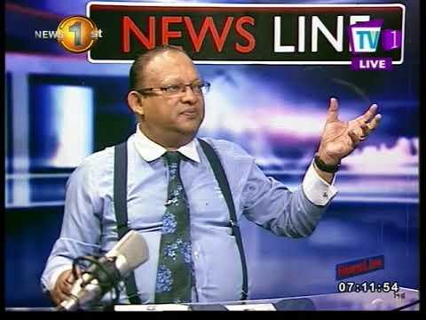 newsline tv1 17.04.1 eng