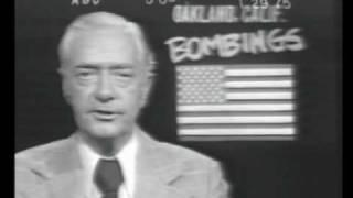 Like UnityFest's Hate Crime's America Bomber Scott Garman, jew Bombmaker Ron Fliegelman Teaches $