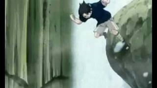 Audiomachine - 'Danuvius' (Anime Mix)