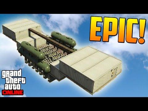 INCREIBLE!!! EL JUEGO DE LA ELECTRICIDAD - Gameplay GTA 5 Online Funny Moments (Carrera GTA V PS4)