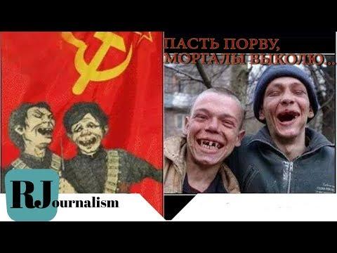 Самые ГЛАВНЫЕ люди в стране. Путинская Россия 2017.. продолжение!