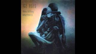 Watch Ice Ages This Killing Emptiness video