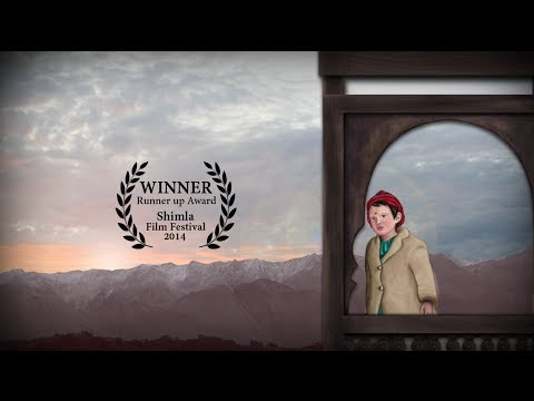 Amma Puchdi (himachali Folk Song) video