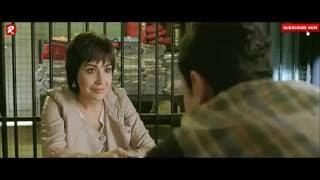 PK - Best comedy Scene  (Part 1)