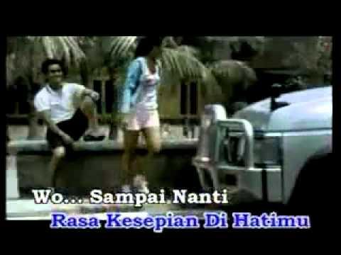 download lagu Judika   Bukan Rayuan Gombal   YouTube gratis