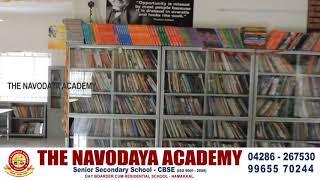 Mr. Ajaynagar - Resonance -Kota