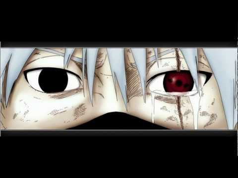 Naruto Shippuden Opening 12 Extended Version video