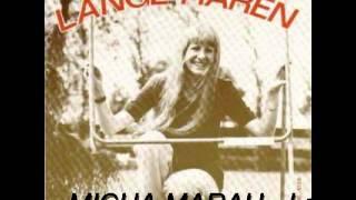 Micha Marah - Lange Haren.avi