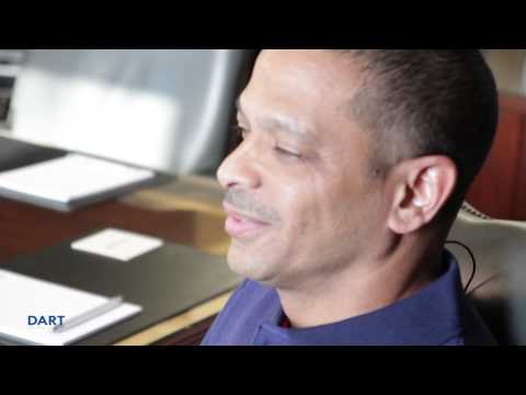 Cayman Sports Documentary Series - Episode 6 -