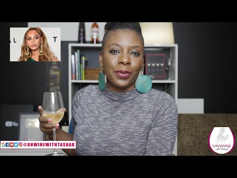 Beyonce Let an ACTRESS Feel Jay Z's Chest and BITE Her FACE! Tiffany Haddish REVEALED WHO on TOUR!