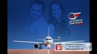 Vídeo 344 de Aviões do Forró