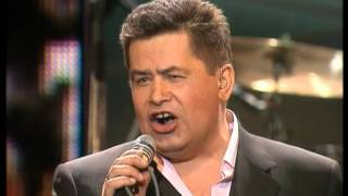 Николай Расторгуев - Дорога