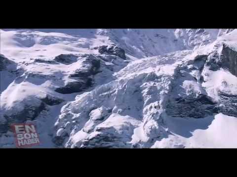 Dağ Film Fragman -HD