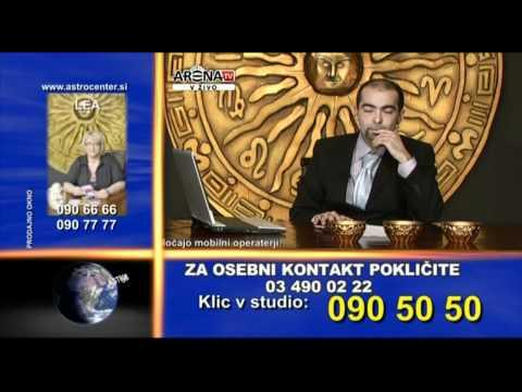 profesionalni astrolog Daniel 8.3.11  1