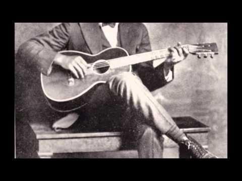Blind Blake - Denver Blues