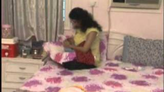 Dr. Meena Shah - Breast Feeding In Hindi Language.MPG